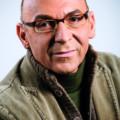 Professor Fabrizio Fornari