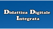 D.D.I. – Didattica Digitale Integrata