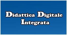 D.D.I. – Didattica Digitale Integrata